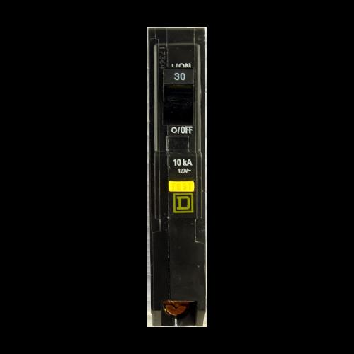 ST-BR130GFI