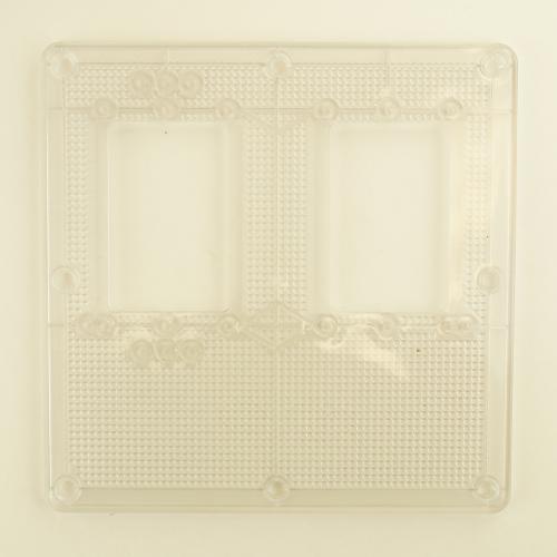 ST-FP3030