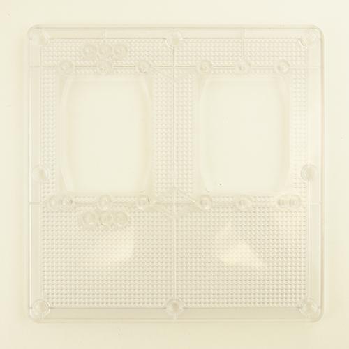ST-FP5050