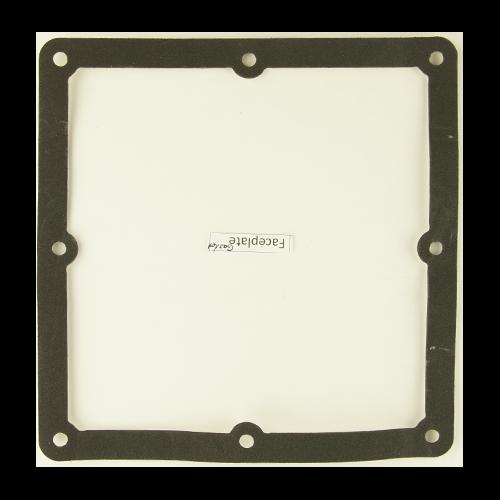 ST-FPGSKT